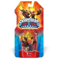 Skylanders Trap Team - Torch - Personagem Individual - Activision