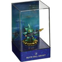 Skylanders Trap Team Toy Premium Gill Grunt Toy - Activision