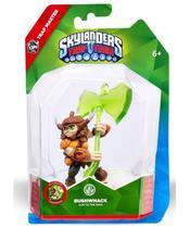 Skylanders Trap Team: Trap Master Bushwhack - Activision