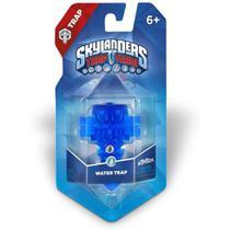 Skylanders Trap Team - Water Trap - Armadilha Água - Activision