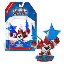 Skylanders tt - toy - tm winterfest lob star + brinde - Eco