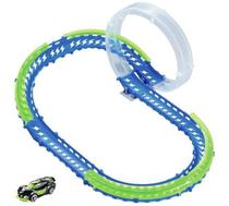 Skyloop Rally Wave Racers - DTC 4710 -