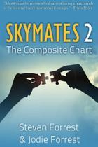 Skymates II - Seven Paws Press