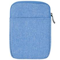 Sleeve Case E-reader Kindle Azul - Wb