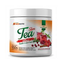 Slim Tea Intense 150g  Neonutri -