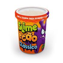 Slime Geleca Ecão 110gr- DTC -