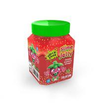 Slime Geleca Gelatinosa Jelly DTC -