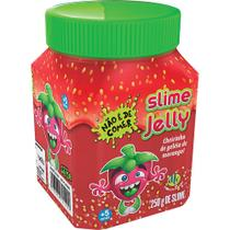 Slime Jelly DTC 5208 250g -