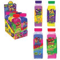 Slime Juice Suco de Fruta Com Aroma Diversos - Dtc Slime