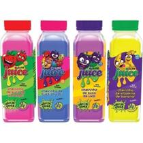 Slime Juice Suco de Frutas Cheirinho DTC - Fings Store