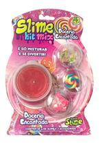 Slime kit mix - 5225 - Dtc