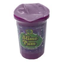 Slime Pum - Dtc -