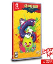 Slime-San - Switch - Nintendo