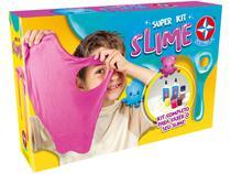 Slime Super Kit  - Estrela