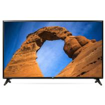Smart AI TV LED 43