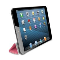 Smart Cover para  iPad mini - ISOUND - I-sound