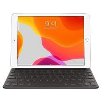 Smart Folio Keyboard com Teclado Apple iPad 7 Geração, Preto -