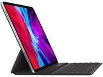 "Smart Keyboard Folio para iPad Pro de 12,9"" - (4ª Geração) Apple Original"