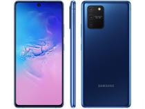 Smart sams s10 lite sp - sm-g770fzbjz - Samsung