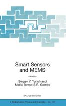 Smart Sensors and MEMS - Springer Nature