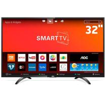 Smart TV 32 AOC HD LE32S5970S