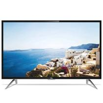 Smart Tv 32 Led Tcl Hd L32S4900 Usb Hdmi