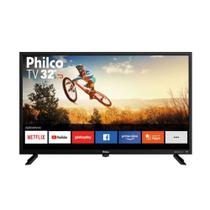 Smart TV 32 Polegadas Philco PTV32M60S HD HDR HDMI