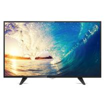 Smart TV 39 LED AOC LE39S5970 HD, HDMI, USB, WiFi