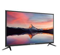 Smart TV 43 Full HD Multilaser, Conversor Digital, 3 HDMI, 2 USB - TL012 -