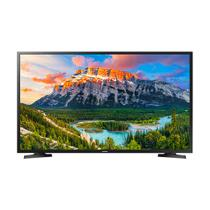 Smart TV 43 LCD LED Samsung UN43J5290AGXZD, Full HD, com Wi-Fi, 1 USB, 2 HDMI