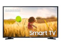 "Smart TV 43"" Tizen FHD T5300 Samsung- HDR 2 HDMI 1 USB Wi-Fi -"