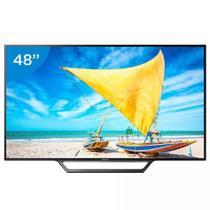 TV LED 48 em Oferta ‹ Magazine Luiza