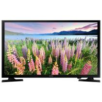 Smart TV 49 LED Samsung UN49J5200AGXZD, Wi-Fi, Full HD, HDMI, USB