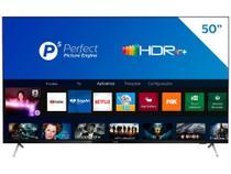 Smart Tv 4k 50 Philips 50pug7625/78 Wi-Fi Bluet Hdr3hdmi2usb -