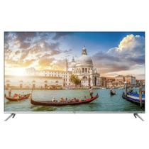"Smart TV 4K 58"" PTV58G71AGBLS LED Philco Bivolt -"