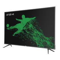 Smart TV 4K 60 Polegadas LED Ultra HD PTV60F90DSWNS Philco -