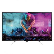 "Smart TV 4K AOC LE50U7970S, 50"", UHD, 4 HDMI, USB, Wi-Fi Integrado -"