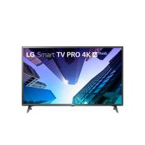 Smart TV 4K LED LG 49