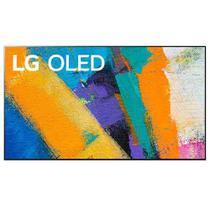 "Smart TV 4K LG OLED HDR 65"" Com Inteligência Artificial ThinQ AI e Wi-Fi - OLED65GXPSA -"