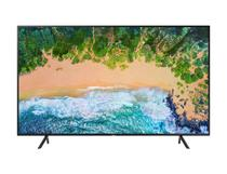 Smart TV 4K Samsung LED UHD 43