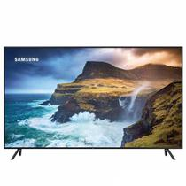 Smart TV 4K Samsung QLED 65