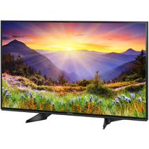 Smart Tv 4K Ultra HD 49 TC-49EX600B - Panasonic