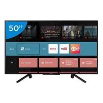 Smart Tv 50 Polegadas Sony KDL-50W665F -