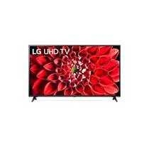 Smart Tv  55un7100psa 4k Uhd Wifi Hdr LG -