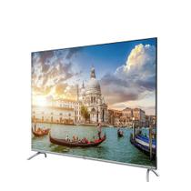 Imagem de Smart TV Android 58