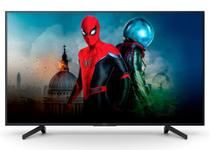 """Smart TV 75"""" LED 4K HDR AndroidTV XBR-75X805G - Sony"""