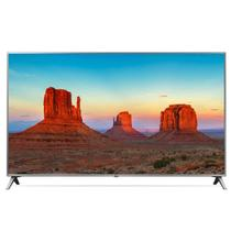 Smart TV AI LED 50