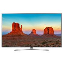 Smart TV AI LED 55
