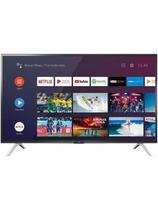 "Smart TV Android LED 32"" SEMP 2HDMI 1 USB Bluetooth 32S5300 - Semp Toshiba"