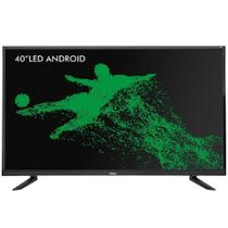 Smart TV Android LED 40